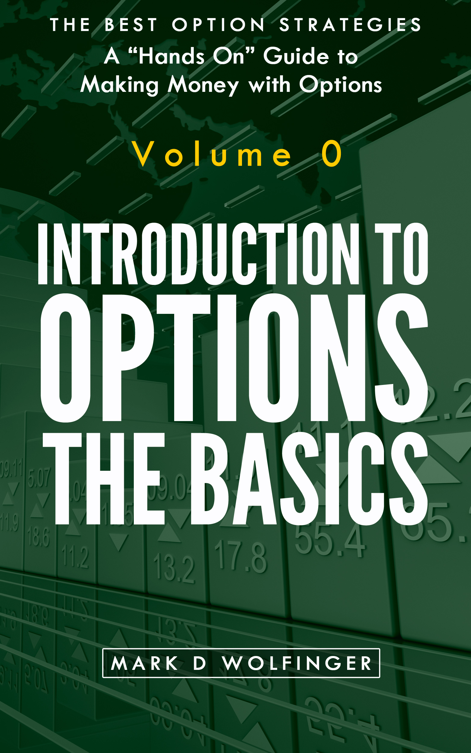 An introduction to options trading weert pdf
