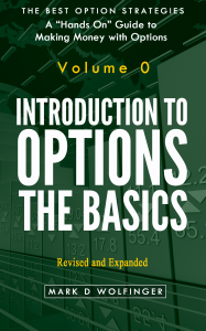 Volume 0: The Basics